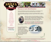 Ariel's Bed & Breakfast